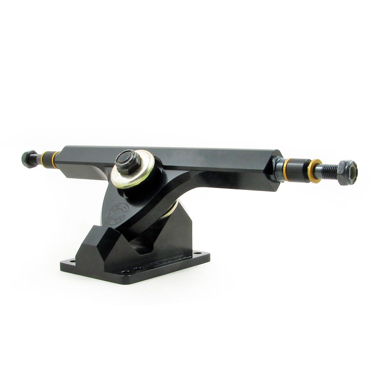 Caliber Precision Trucks