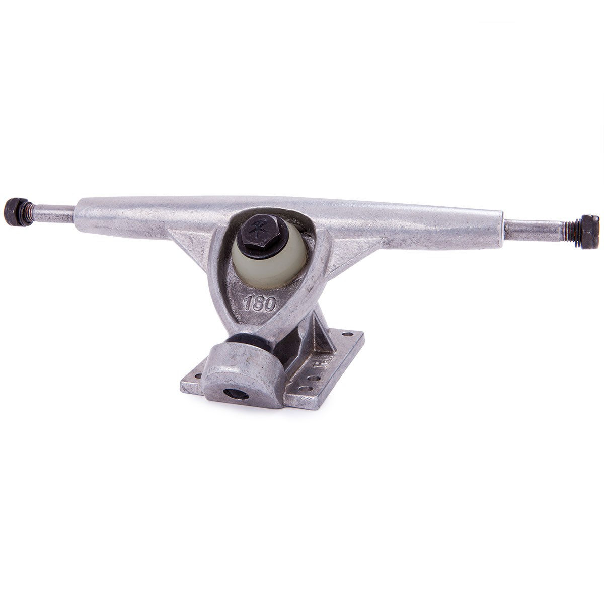 Randal R-II 180mm Skateboard Truck - 42 Degree - 1 Truck
