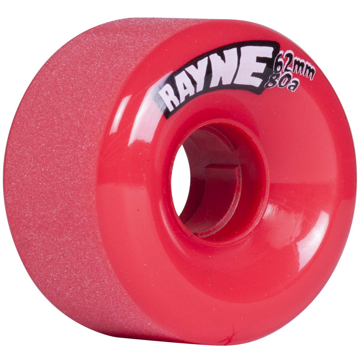 Rayne Envy Longboard Wheels - 62mm