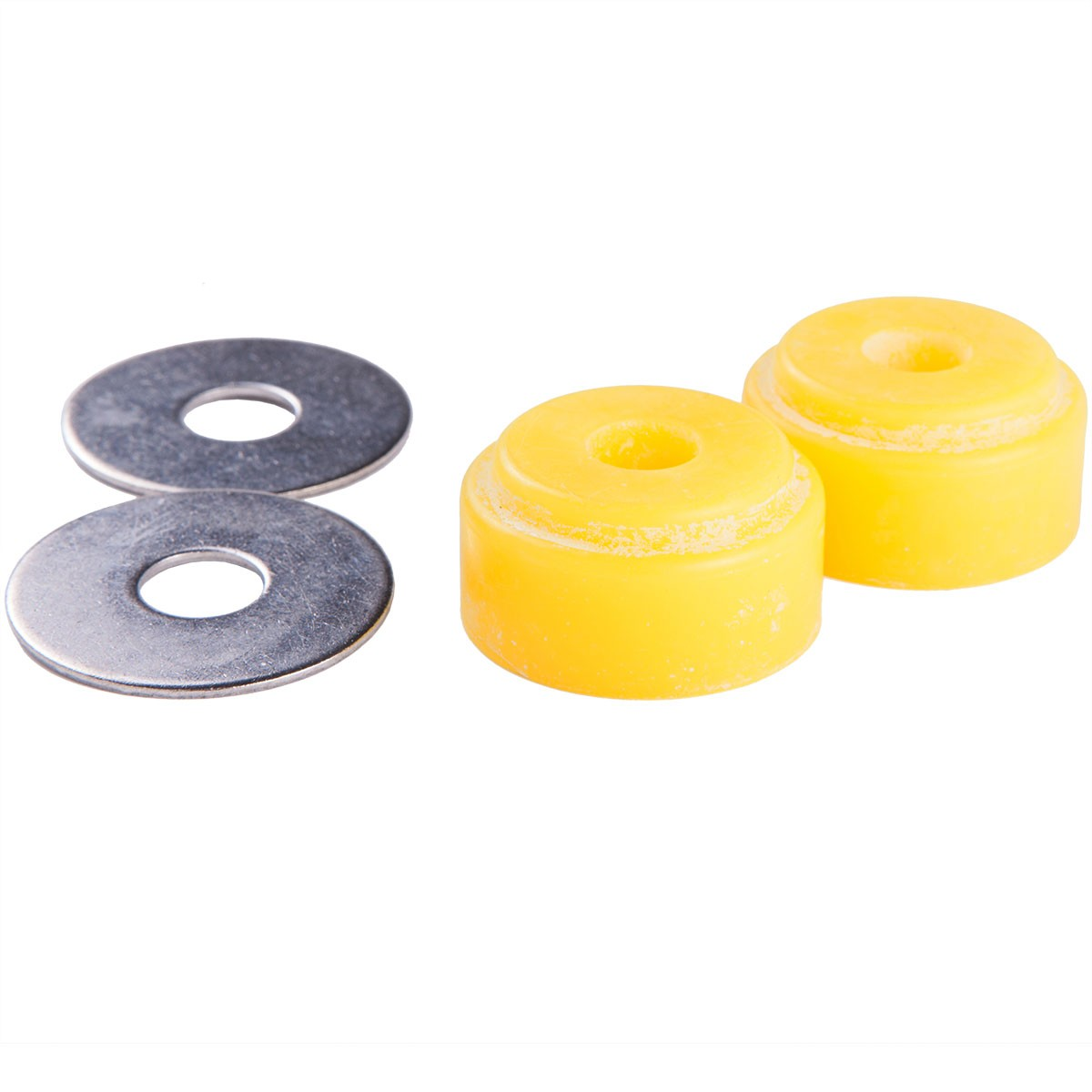Riptide Chubby Bushings - WFB