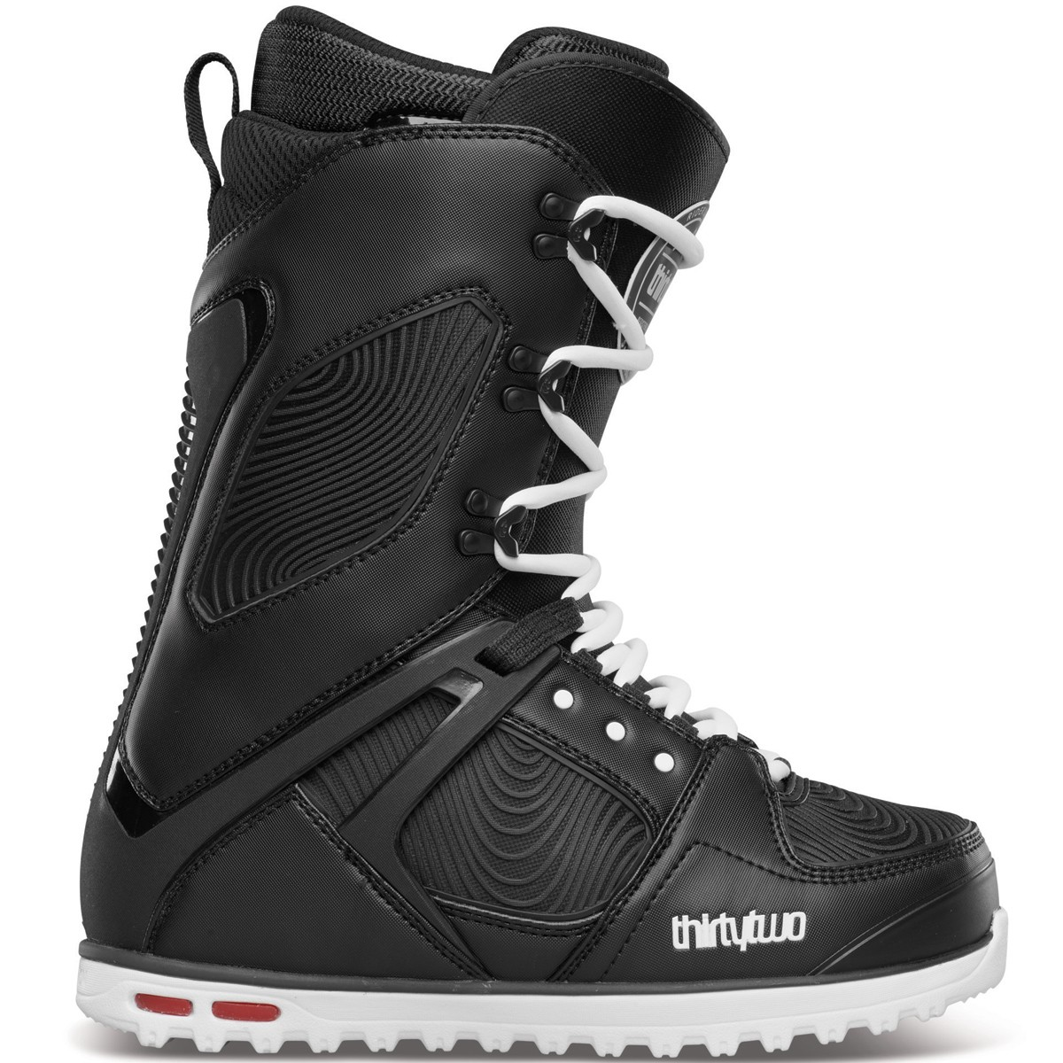 Thirtytwo TM-TWO Boots 2015 - Black