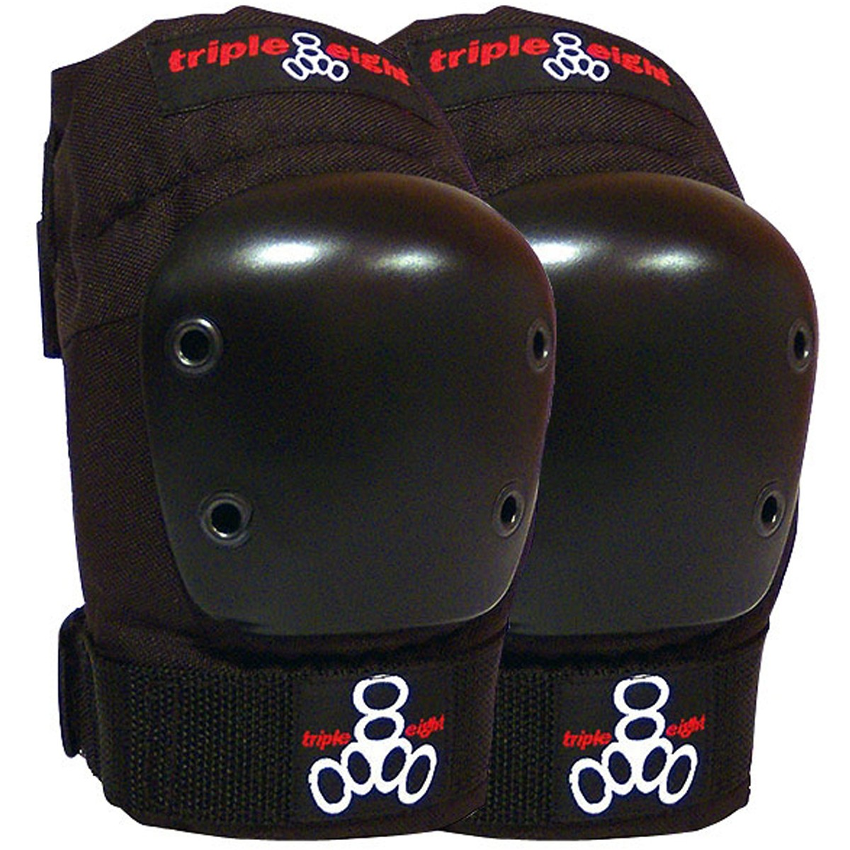 Triple Eight EP55 Elbow Pads - JR