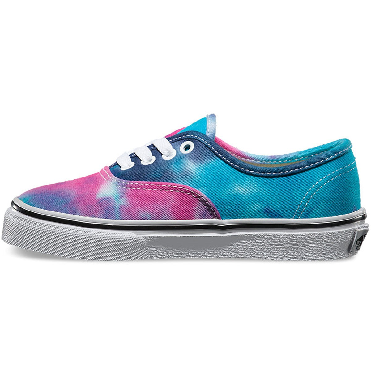 Blue Dye For Shoes