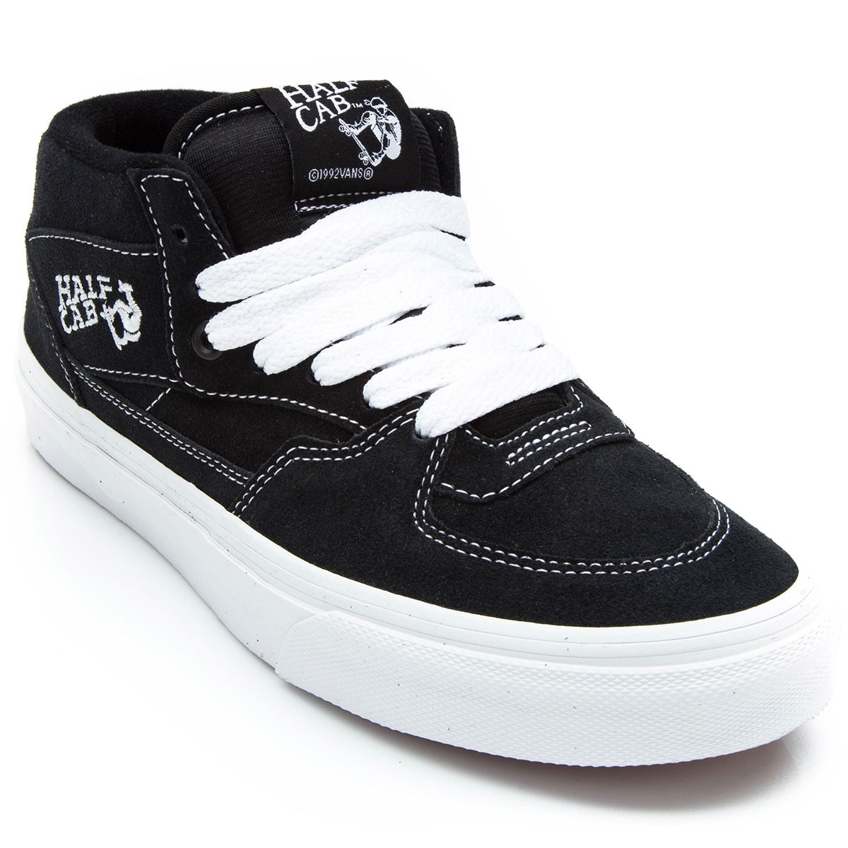 db7ff8db42 Come Shoesgt  Vans Black And Stroll Blue AL34jqR5