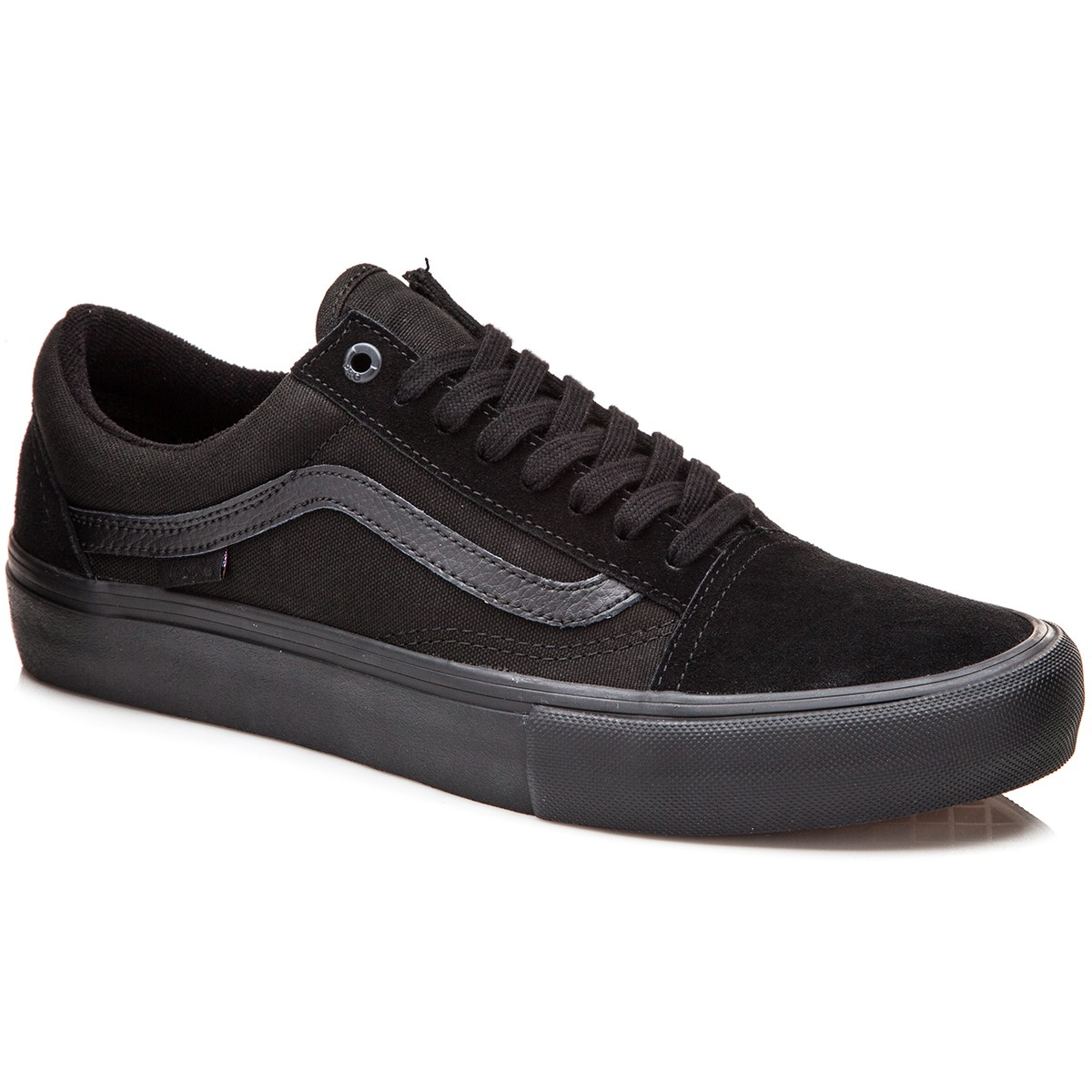05243b58b94a Vans Old Skool Pro Shoes