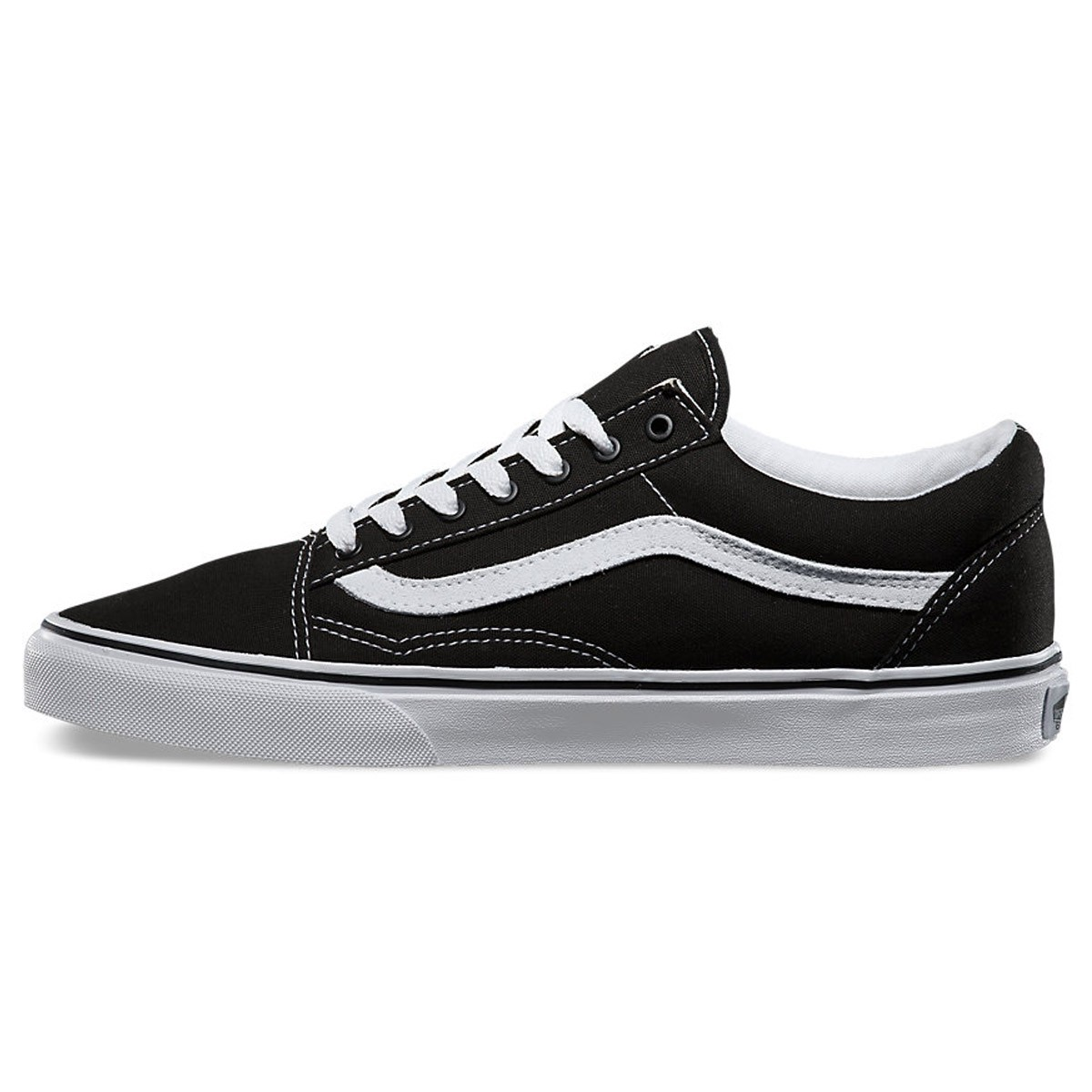 Vans old skool core classics for Old skool house classics