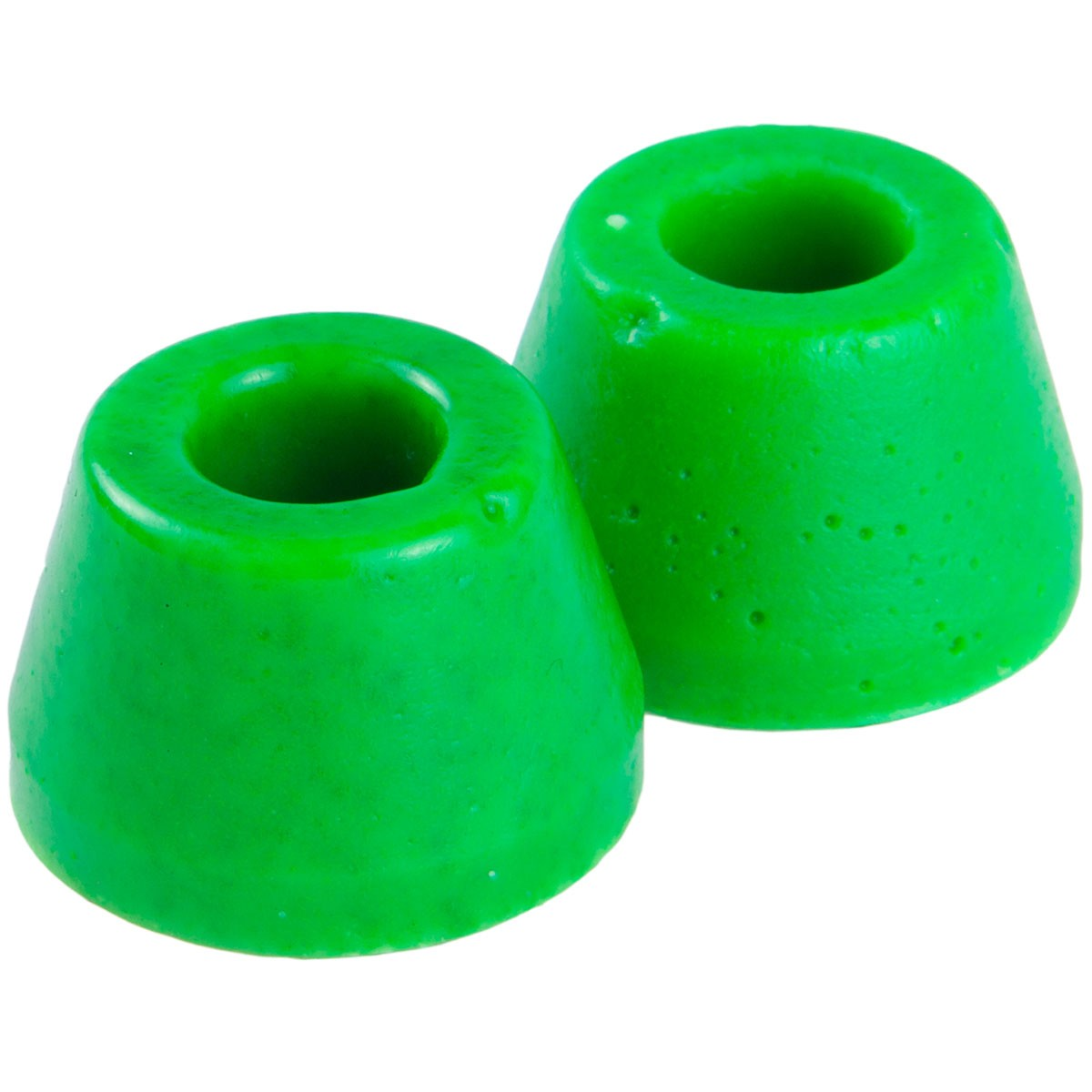 Venom Super Carve Bushings