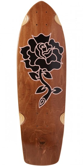 "Goldcoast The Stem 28.5"" Cruiser Longboard Deck"