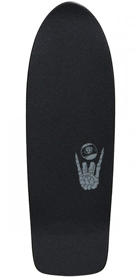 Sector 9 Fat Wave Skateboard Deck - 9.8