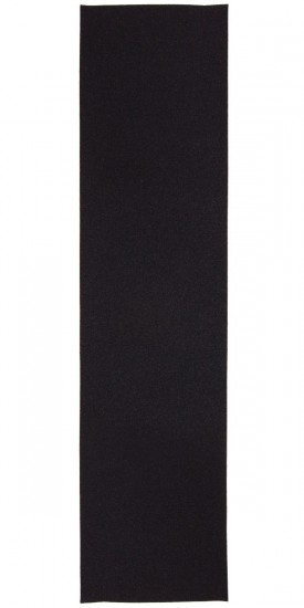 "Cloud Ride EZ-Grip Coarse Grit Black 11"" Griptape - 44"" Sheet"