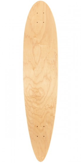 """DB Party Wave 42"""" Longboard Complete"""