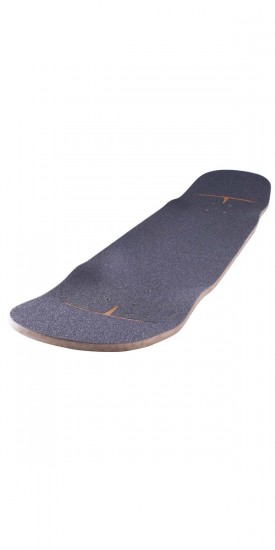 Loaded Kanthaka Longboard Skateboard Deck