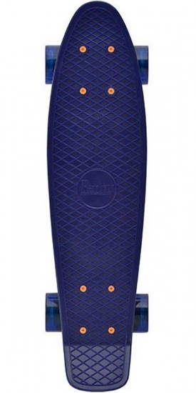 Penny Complete Skateboard - Space