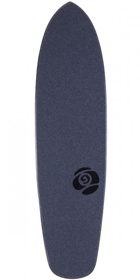 Sector 9 The 83 Longboard Skateboard Deck 2014