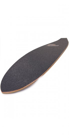 Sector 9 Voyager Longboard Complete 2015