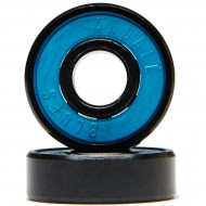Andale Blues Bearings - Blue