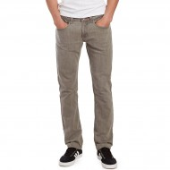 CCS Slim Fit Jeans - Light Grey Denim