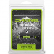 Dakine Nitrous All Temp Snowboard Wax - 6oz