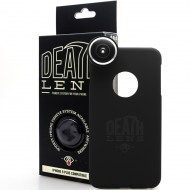 Death Lens iPhone 6 Plus Fisheye Lens