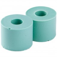 Venom SHR Tall Double Barrel Bushings