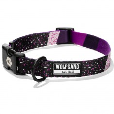 Wolfgang Sneak Freak Collar
