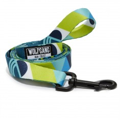 Wolfgang Decoart Dog Leash