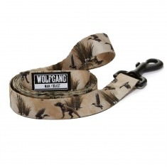 Wolfgang DuckShow Leash