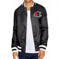 Champion The Champion Victory Jacket - Black