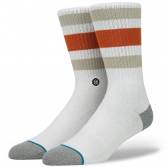 Stance Boyd 3 Socks - Natural