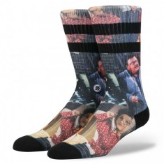Stance New Hampshire Ave Socks - Multi