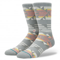 Stance Fibbo Socks - Multi