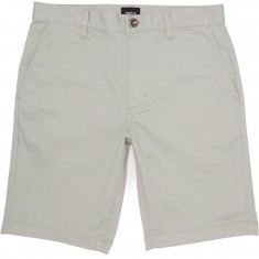 RVCA Week-End Stretch Shorts - Mirage