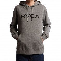 RVCA Big RVCA Hoodie - Athletic