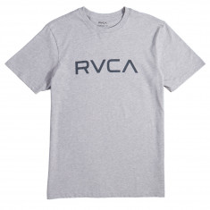 RVCA Big RVCA T-Shirt - Athletic