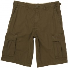 Vans Tremain Shorts - Grape Leaf