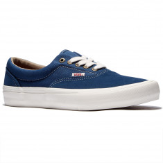 Vans Era Pro Shoes - Insignia Blue/Marshmellow