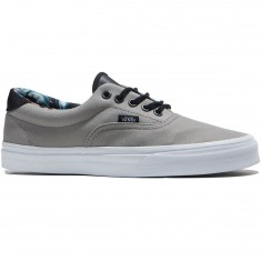 Vans Era 59 Shoes - Dolphins/Wild Dove