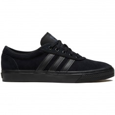 Adidas adi Ease Shoes - Core Black/Core Black/Core Black