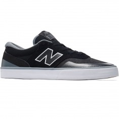 New Balance Arto 358 Shoes - Black/White