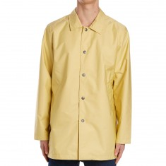 Levis Long Coaches Jacket - Jojoba