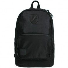 Imperial Motion Nct Nano Backpack - Black