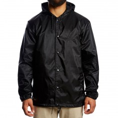 Imperial Motion NCT Vulcans Coaches Jacket - Black
