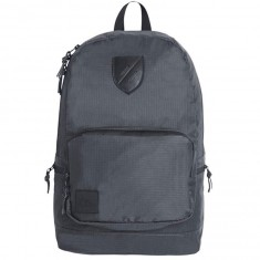 Imperial Motion Nct Nano Backpack - Asphalt
