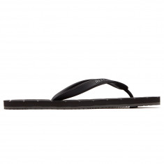 Reef Switchfoot Sandals - Black