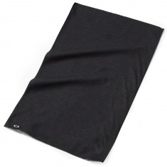 Oakley Cortina Neck Gaiter - Blackout