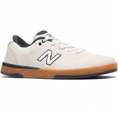 New Balance PJ Stratford 533 Shoes - Cloud White/Gum