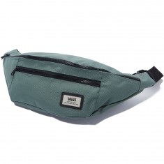 Vans Ward Cross Body Bag - Laurel Wreath