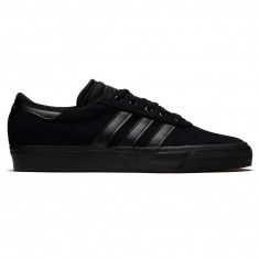 Adidas Adi-Ease Premiere Shoes - Core Black/Core Black