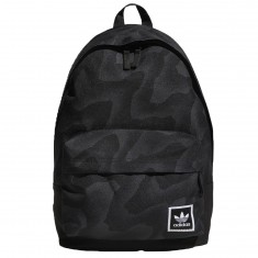 Adidas Warp Blackbird Backpack - Multicolor