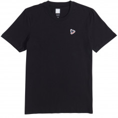 Adidas Stunt Jumping T-Shirt - Black